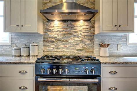 exles of kitchen backsplashes 20 gorgeous backsplash ideas page 3 of 4 7098