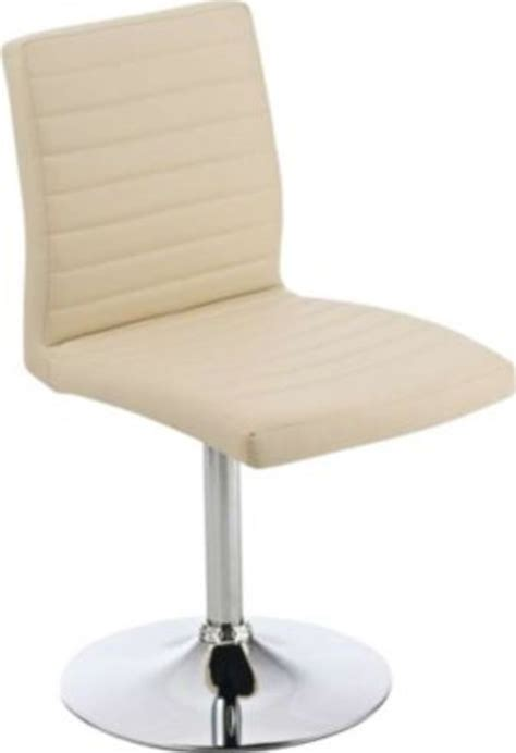 Esszimmer Le Drehbar by Design Esszimmer Stuhl Detroit Lounge Sessel Charakter