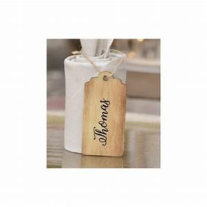 Marque Place Pas Cher : marque places pas chers en bois rectangulaire drag e d 39 amour ~ Melissatoandfro.com Idées de Décoration