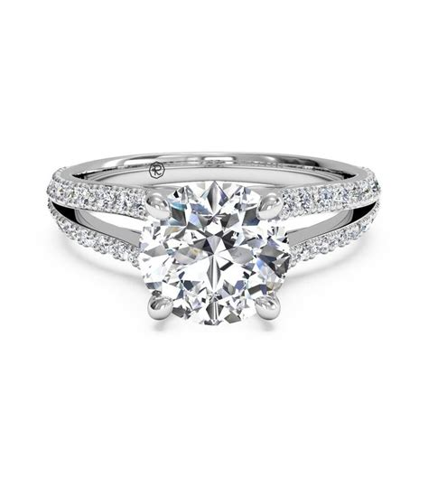 the 25 most expensive engagement rings who what wear