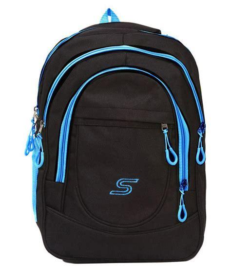Sara Branded Backpack Laptop Bags College Bag School Bags ...