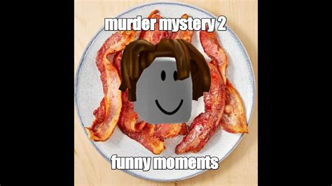 New fresh script faster use while there is a free one. Murder mystery 2 funny moments - YouTube