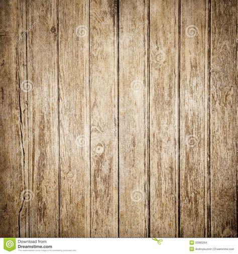 grunge wood background stock photo image  antique