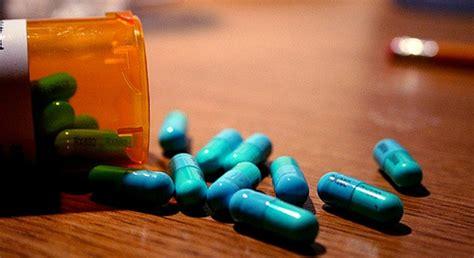 ohio  suing  pharmaceutical companies  damages