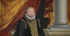 All About Royal Families: OTD 11 September 1525 John ...