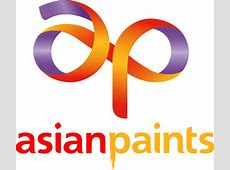 Asian Paints Logo Free Vector Download FreeLogoVectors