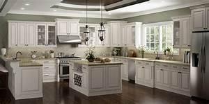 chesapeake vintage white cabinets 2054