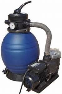 Pumpe Für Sandfilteranlage : mauk sandfilteranlage inkl pumpe 72513 ab 129 00 preisvergleich bei ~ Frokenaadalensverden.com Haus und Dekorationen