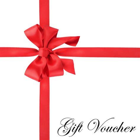 yandles gift vouchers yandle sons