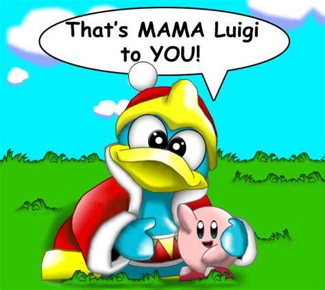 Mama Luigi Meme - image 75471 mama luigi know your meme
