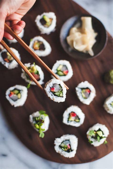 cuisiner des sushis les 139 meilleures images du tableau cuisiner japonais sur cuisine japonaise