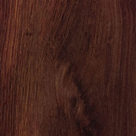 koa flooring laminate upc 664646271691 laminate wood flooring hton bay