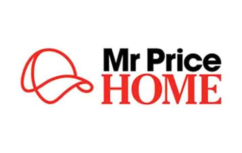 Mr Price Home : Vacation Work Opportunities At Mr Price Home
