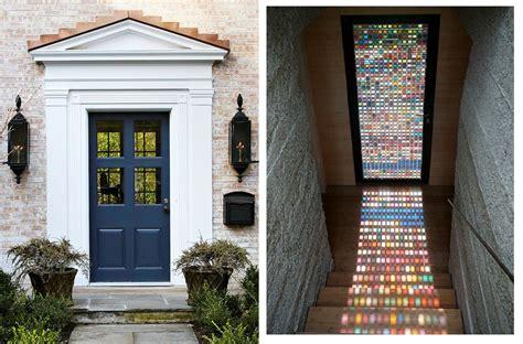 Highland House Home And Garden Design Ideas