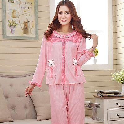 terbaik ide tentang baju tidur  pinterest lingerie