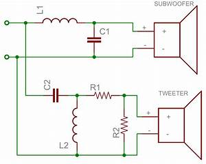 Images Of Ceiling Fan Capacitor Wiring Diagram Hunter