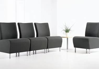 Office Furniture And Seating by Reception Seating Ranges Office Furniture And Chair
