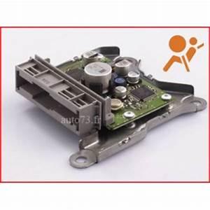Reparation Boitier Bsi : r paration calculateur airbag renault ~ Gottalentnigeria.com Avis de Voitures