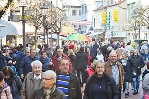 Verkaufsoffener Sonntag In Wolfsburg : verkaufsoffener sonntag in peine hallo wochenende ~ Eleganceandgraceweddings.com Haus und Dekorationen