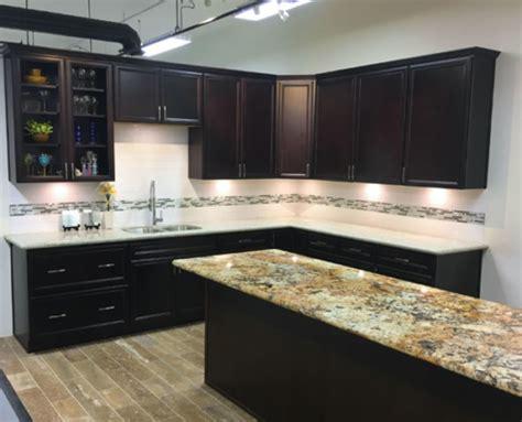 Wholesale Granite Countertops Az by Granite Warehouse And Showroom In Az