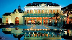 Gaststätten Baden Baden : baden baden half day tour from strasbourg france with ~ Watch28wear.com Haus und Dekorationen