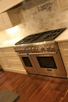 stainless kitchen backsplash ge slate appliances just got these for our new kitchen 2465