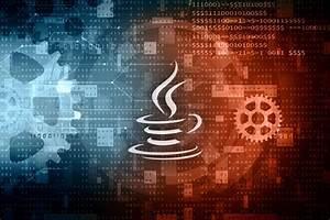 Build, Enterprise, Java, Code, With, Azure, Spring, Cloud