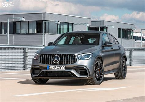 Check glc specs & features, 2 variants, 6 colours, images and read 21 57.36 lakh to 63.13 lakh in india. 2021 Mercedes-Benz AMG GLC 63 Coupe Price, Review and Buying Guide | CarIndigo.com