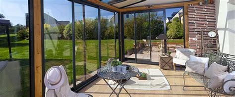 mobilier pour veranda choisir lameublement de votre