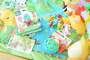 Spielzeug Für Babys : tipps f r babys erstes spielzeug fioswelt ~ Watch28wear.com Haus und Dekorationen
