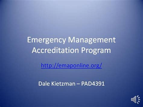 Emergency Management Accreditation Program Authorstream. University Of Minnesota Rowing. Uc Berkeley Open Course Solar Project Manager. Risk Management Consulting Jobs. Unique Computer Services Mba Transfer Credits. Ford Truck Incentives 2013 Car Quotes Tumblr. Cancer Financial Support Six Sigma Lean Tools. Consumer Reports Long Term Care Insurance. Convert Quickbooks Enterprise To Premier