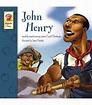John Henry Storybook Product Image | John henry, Stories ...