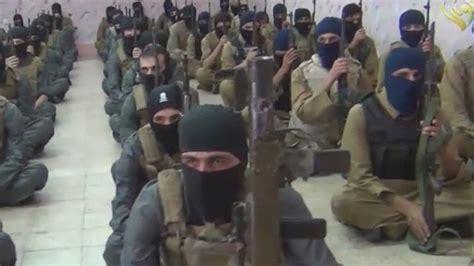 fbi warns military  isis threat cnnpoliticscom