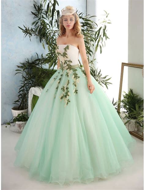 Vintage Style Strapless Floral Ball Gown. Simple Wedding Dresses Dillards. Cheap Wedding Dresses To Hire In Port Elizabeth. Chinese Wedding Red Dress Guest. Cheap Wedding Dresses In Usa. Most Beautiful Wedding Dresses Of 2013. Chiffon Wedding Dresses With Cap Sleeves. Elegant Wedding Dress Patterns. English Country Wedding Dress Code