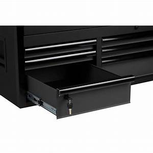 Mobile Workbench With Folding Shelf Fancy Home Design