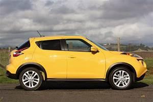 Nissan Juke Versions : 2015 nissan juke quick spin photo gallery autoblog ~ Gottalentnigeria.com Avis de Voitures