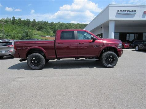 3500 Dodge Laramie Lifted.html   Autos Post