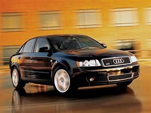 Audi A4 2003 : audi a4 specs photos 2001 2002 2003 2004 autoevolution ~ Medecine-chirurgie-esthetiques.com Avis de Voitures