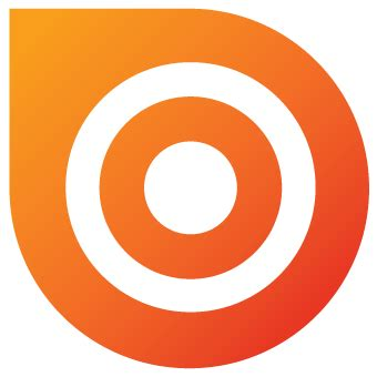 Issuu: http://issuu.com/upcbibliotecact   Free magazines, Visual communication, Pinterest logo