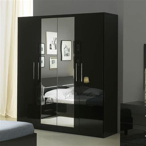 armoire chambre castorama armoire chambre castorama chambre ado avec canape