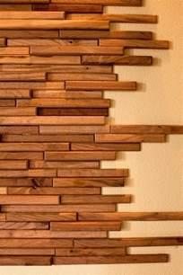 deko ideen wandgestaltung 69 deko ideen für eine kreative wandgestaltung