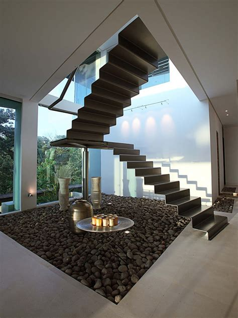 excellent examples  stairs  railings