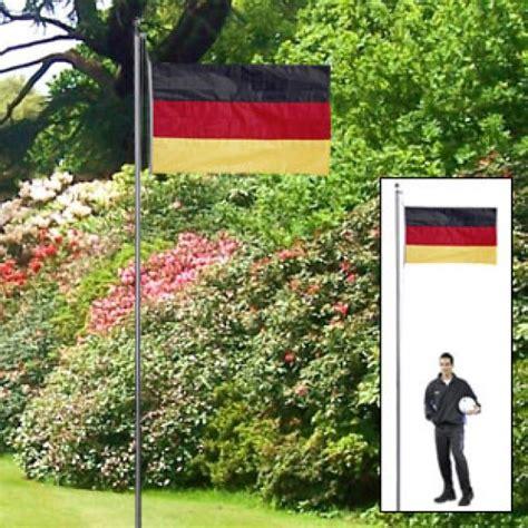 Fahnenmast Fur Garten  Best 28 Images  Fahnen U Flaggen