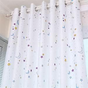 Ikea Rideaux Occultants : rideau pour chambre garon top rideaux pour chambre garcon chambre denfants avis dco conseils et ~ Teatrodelosmanantiales.com Idées de Décoration