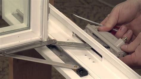 replacing glass   windows mycoffeepotorg