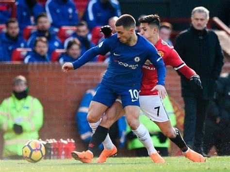 Man Utd vs Chelsea Live Stream: Watch the FA Cup Final ...