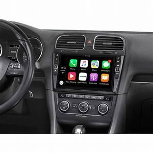 Android Auto Autoradio : alpine i902d g6 autoradio alpine sur ~ Medecine-chirurgie-esthetiques.com Avis de Voitures