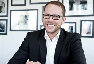 Junior Online Marketing Manager : marcel gr zinger neuer head of online marketing bei neu de ~ Eleganceandgraceweddings.com Haus und Dekorationen