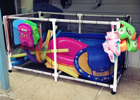 Unique Pool Toy Storage Ideas Diy 54 With Additional Small Home Remodel Ideas With Pool Toy Diy Backyard Wedding Decoration Ideas Harry Potter Robes Easy Wooden Pallet Herb Garden Dc Water Heater Element Controller Wall Mount Pleated Maxi Skirt With Pockets Maytag Oven Repair Patio Landscaping