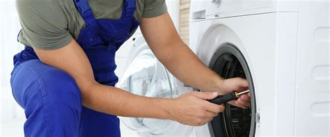 appliance repair la mesa md appliance llc